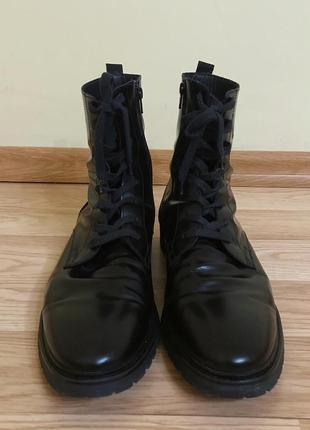 Чоловіче взуття zign
