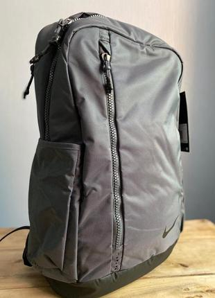 Рюкзак nike vapor power 2.0 backpack оригинал