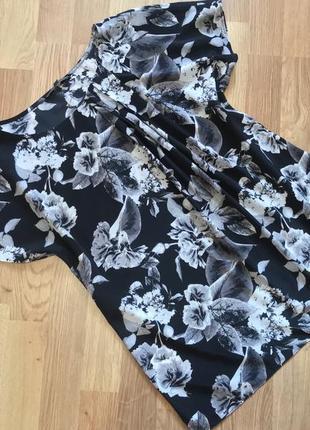 Блуза laura ashley
