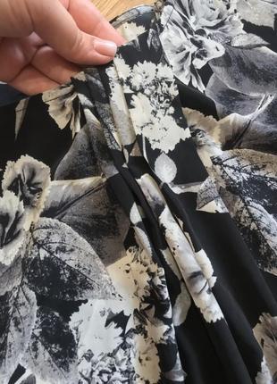 Блуза laura ashley2 фото