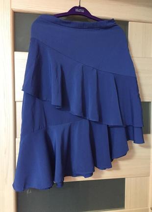 Трендова спідниця, юбка