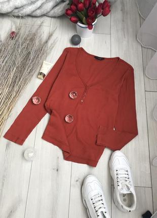 Кофта джемпер кофточка реглан блузка рубашка кофта