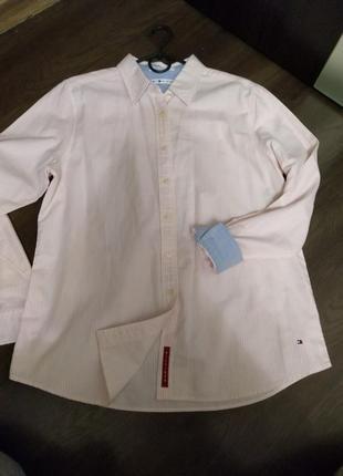 Рубашка сорочка оригінал