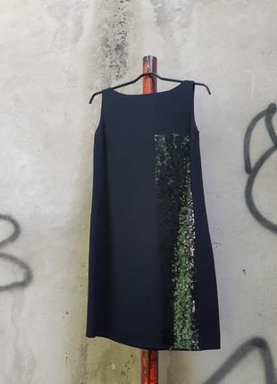Коктейльное платье gianfranco ferre studio