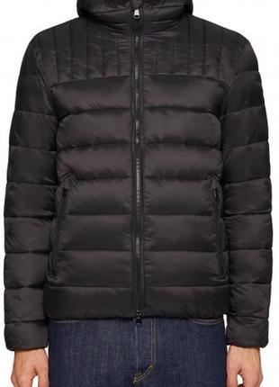 Мужская куртка geox  раз 50