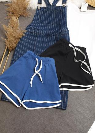 Зручні шортики clockhouse удобные шорты