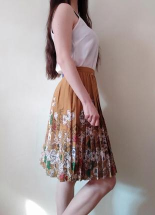 Красивая юбка3 фото