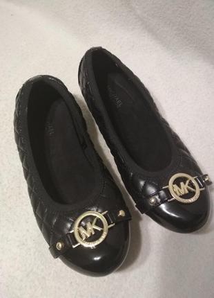 💥 стильные, лёгкие балетки, туфли 💥