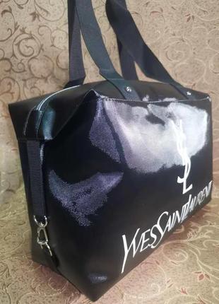 Обалденная сумка женская, эко кожа ,цвета,супер качество