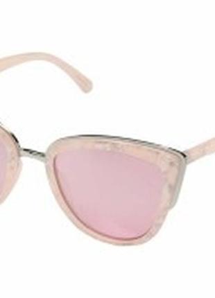 Оригинальные солнцезащитные очки steve madden сша,оригинал 100%