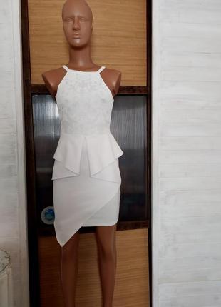 Супер классное платье