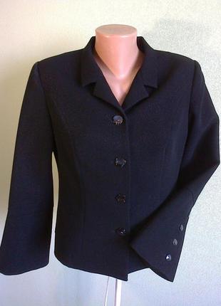 2bc8ae42a51 Элегантная кремовая блузка