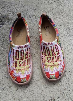 P.40 toledo (оригинал) туфли, мокасины.