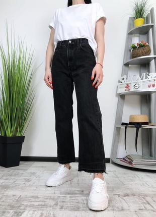 Винтажные джинсы винтаж levis made in mexico
