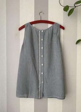Блуза из бельгии 🇧🇪