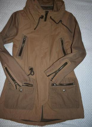 Ветровка, куртка zara