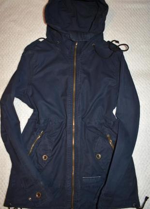 Ветровка куртка marc o'polo