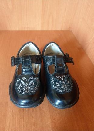 Обувь ,clarks ,туфли