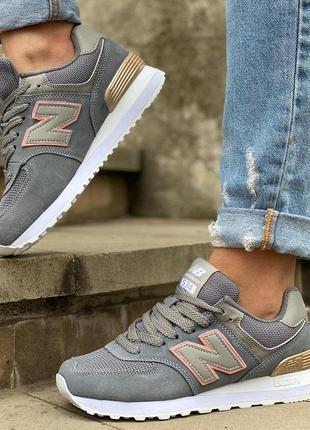 Кросівки в наявності ✔️ якість 🔥