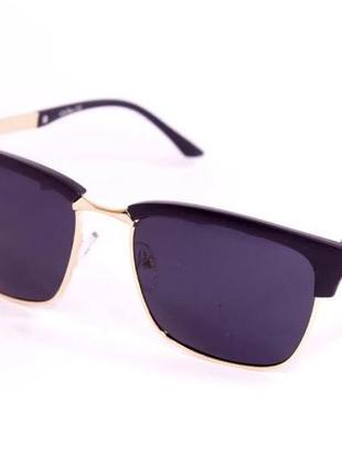 Очки в стиле clubmaster p8902-3. очки полароид