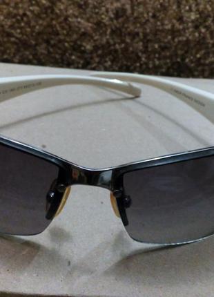 Солнцезащитные очки  со сменными линзами2 фото