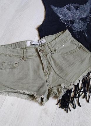 Шорты, шорты джинслвые, короткие шорты, шорты летние