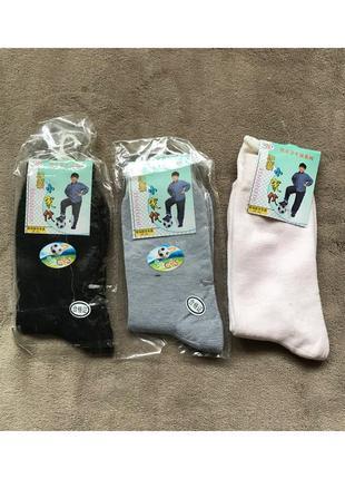 Новые детские носки, носочки