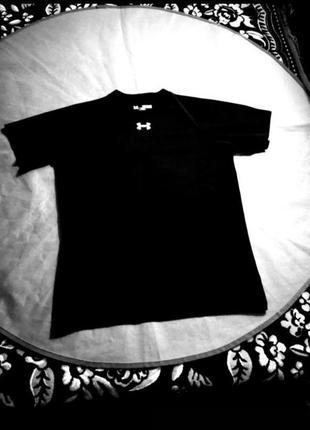 Фирм.футболка.унисекс.
