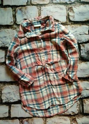 Платье-рубашка matalan