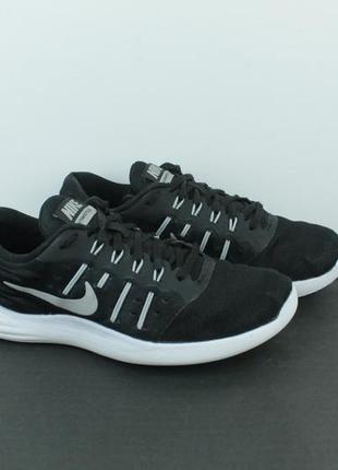Оригинальные кроссовки nike lunarstelos running