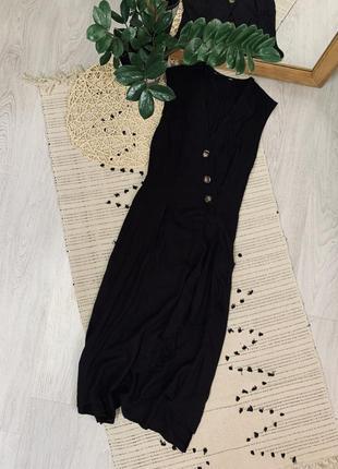 Міді плаття сарафан🌿