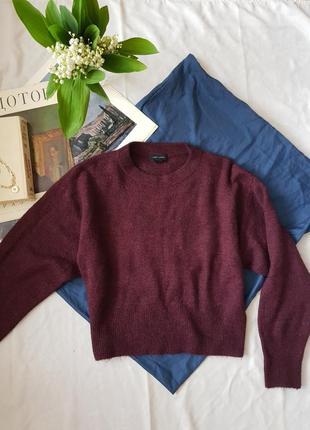 1=2 🎀🎀🎀 свитер свободный1 фото