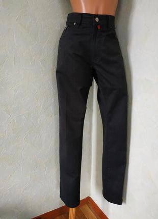 Pierre cardin/люксовые джинсы дорогого бренда