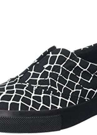 Низкие кеды cheap monday unisex adults' trip low-top sneakers оригинал