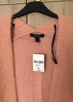 Кардиган forever21, р. с-м