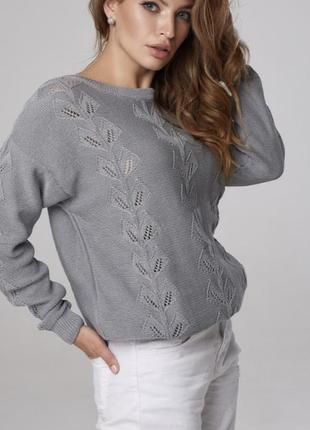 Шикарный свитер s-l