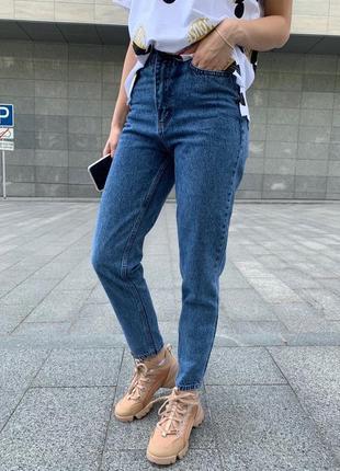 Must have ❤️ джинси1 фото