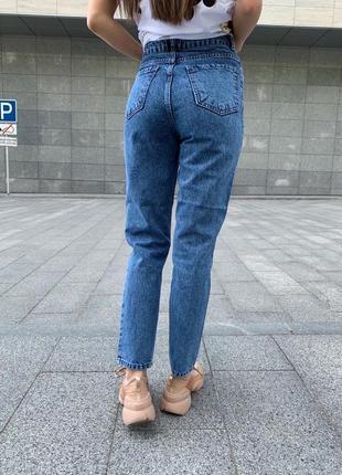Must have ❤️ джинси2 фото