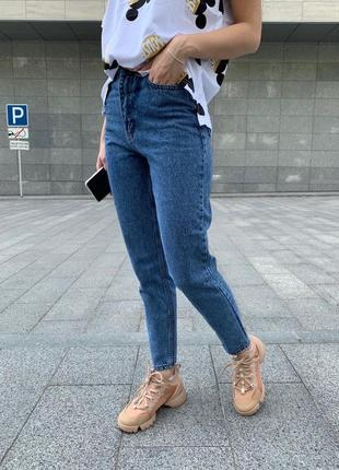 Must have ❤️ джинси4 фото