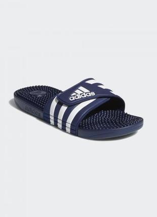 Тапочки спортивные adidas adissage