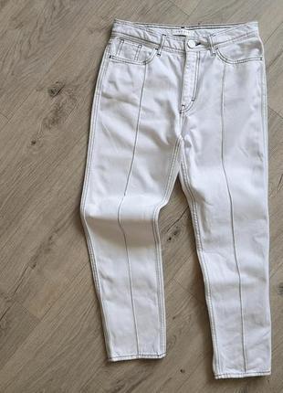Оригинальные джинсы sandro paris