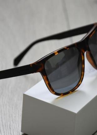 Солнцезащитные очки polaroid pld 2057/s n9p57ex оригинал линзы с поляризацией