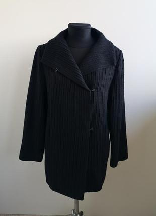 Пальто, жакет annette görtz