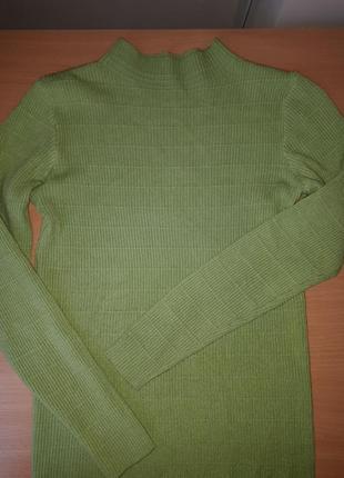 Водолазка/свитерок