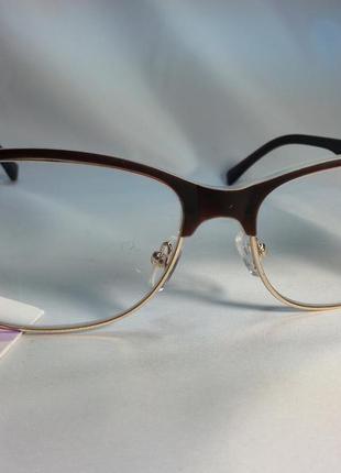 Очки ralph отличное качество по хорошей цене!