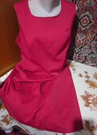 Платье 👗 💝💝💝