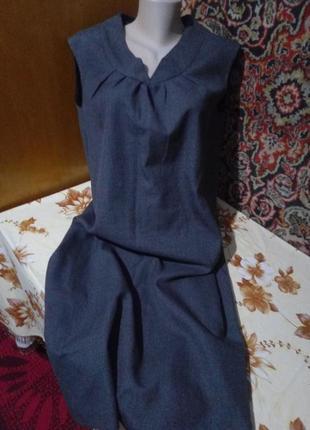 Платье 💝💝💝