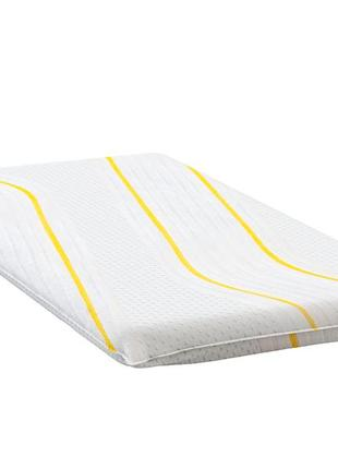 Подушка для детей 60×30 см