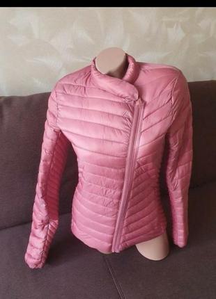 Курточка1 фото