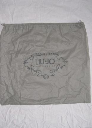 Пыльник, мешок, упаковка, чехол для сумки